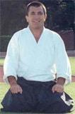 Shihan 7ème Dan du centre mondial (Hombu Dojo) de l